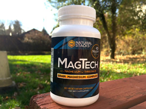 MagTech Review